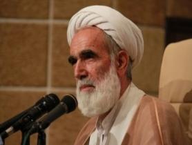 استاد رضا محمدی