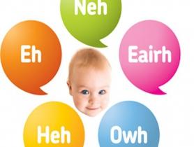 زبان کودک دانستن