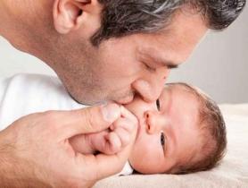 تأثیر افزایش سن در باروری مردان