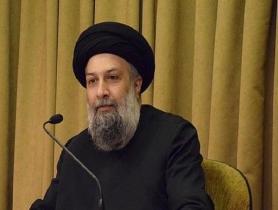 وظیفه ما نسبت به امام زمان عجل الله - حجت الاسلام علوی تهرانی