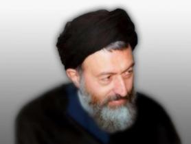 آیت الله سیدمحمدحسینی بهشتی,گنجینه تصاویر ضیاءالصالحین