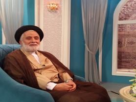 راهکارهایی برای داشتن خوابی آرام و راحت، در کلام شیوای حجت الاسلام سیدجواد بهشتی در برنامه سمت خدا .