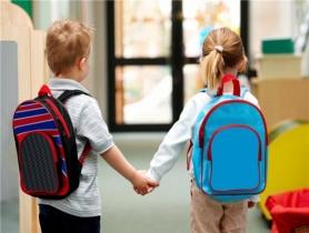 نکات قابل توجه والدین درخرید کوله پشتی برای دانش آموزان