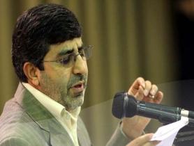 حاج محمدرضا طاهری