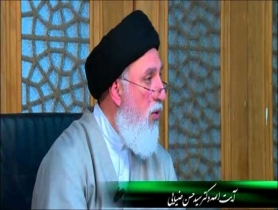 دکتر سیدحسن ضیائی