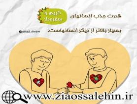 مجموعه ارتباط موفق 22 - کریم و سفره دار/ استاد شجاعی و مجتهدی تهرانی