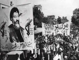 صحبت های شهید بهشتی در ارتباط با دروغ گویی
