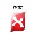 نرم افزار XMind (ایکس مایند)