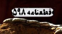 قطعنامه 598 شورای امنیت,گنجینه تصاویر ضیاءالصالحین