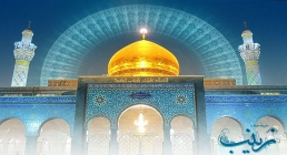 حضرت زینب علیهاالسلام