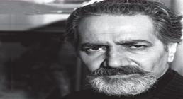 سیدابوالقاسم انجوی شیرازی,نویسنده معاصر,ادیب معاصر,گنجینه تصاویر ضیاءالصالحین